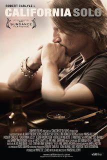 Ver online: California Solo (2012)