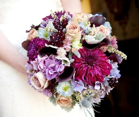 brudbukett, annorlunda brudbukett, floristens egen brudbuket, bridal bouquet, different bridal bouquet, florists own weddig bouquet
