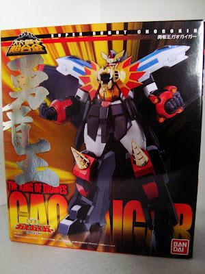 Bandai Super Robot Chogokin - Page 2 DSC01884