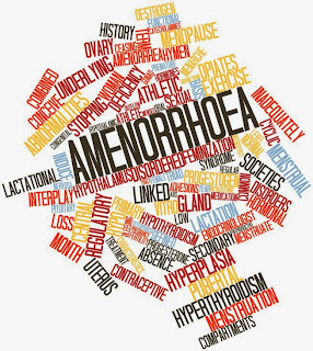Amenorrhea Causes, Symptoms, Diagnosis, Treatment, Prevention, Home Remedies