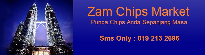 Zam Chips Market