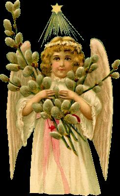 http://3.bp.blogspot.com/-ryhmQpVKz0k/T4BEoK4cubI/AAAAAAAASE4/OvZf4REnHgk/s320/Easter-Angel-Vintage-Image-GraphicsFairygrn.png