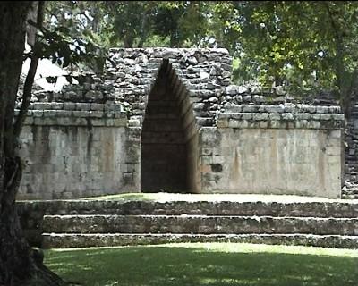 La cultura maya cultura maya for Civilizacion maya arquitectura