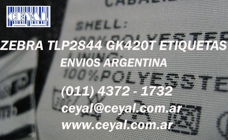 fuente codigos de barras en excel Argentina