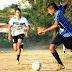 Montes Claros FC reedita torneio para escolinhas