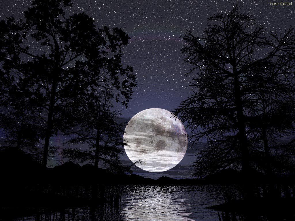 http://3.bp.blogspot.com/-rykpQWkyhzE/TjzN52GUmUI/AAAAAAAAC2g/oJ-aQMSL0Ng/s1600/Full+Moon+Wallpapers.jpg