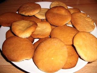 galletas-mantequilla-receta-alemana-navidad-postres