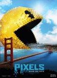 descargar pixels, pixels online, pixels latino