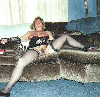 Creampie Porn - rs-08-734858.jpg