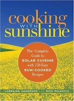http://3.bp.blogspot.com/-rymSwzVtOJY/TeVTtUtF5UI/AAAAAAAABZQ/KSP_nArn4Qw/s1600/Cooking-with-Sunshine-The-Complete-Guide-to-Solar-Cuisine-with-150-Easy-Sun-cooked-Recipes.jpg