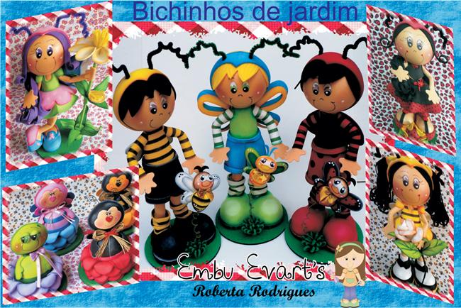 http://www.elo7.com.br/fofucho-bichinhos-de-jardim/dp/3D6C78