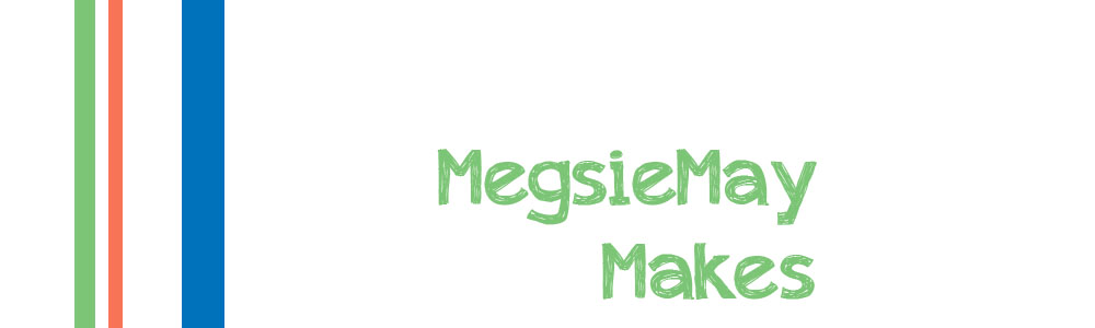 Megsiemay Makes