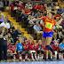 El Torneo Internacional de España ya ha vendido más de la mitad de los abonos