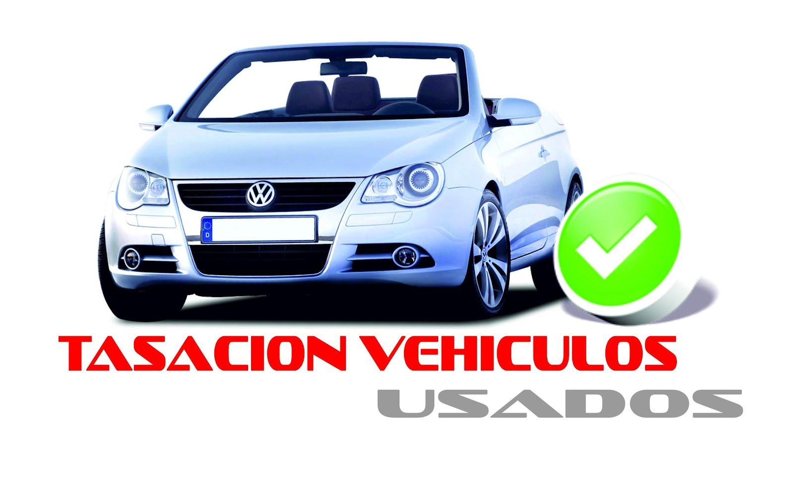 compra venta coches usados: