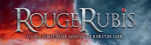 http://lesouffledesmots.blogspot.fr/2014/10/rouge-rubis-kerstin-gier.html