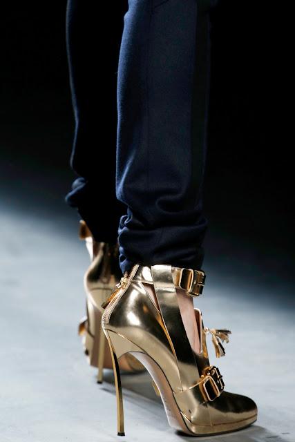 elblogdepatricia-prabal-gurung-zapatos-metalizados-shoes-chaussures-calzature-scarpe-calzado