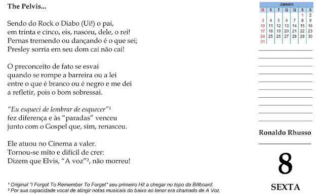 O soneto na atualidade - Página 2 8