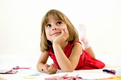 Por que os filhos devem esperar?, Artigo