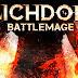 Lichdom Battlemage - PC Completo + Crack