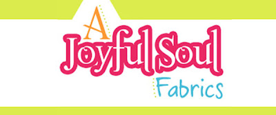A Joyful Soul Fabrics