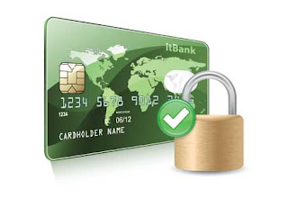Find a Secure Payment Processor