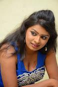 Sri Devi latest sizzling pics-thumbnail-17