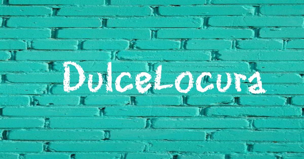 Dulcelocura21