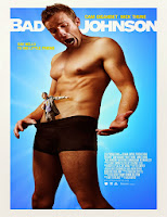 Bad Johnson (2014) online y gratis