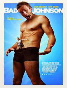 Bad Johnson (2014) [Vose]