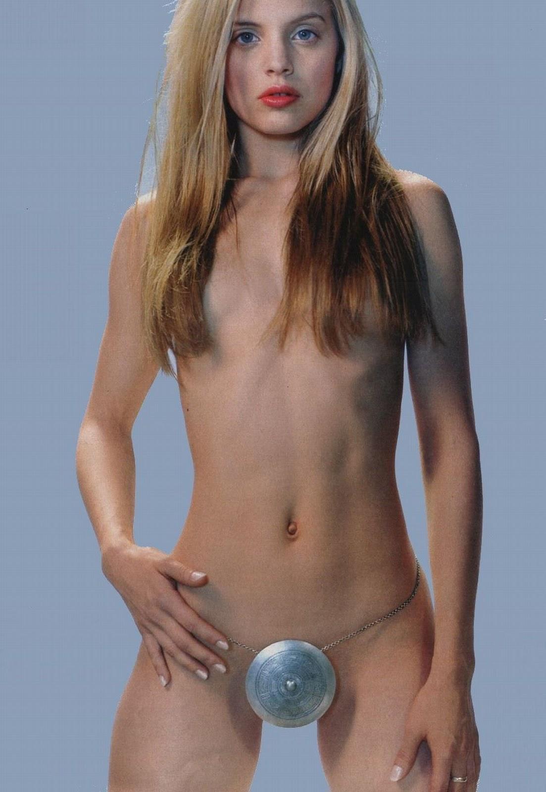 Fotos de mujeres desnudas - haztepajascom