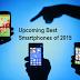 Top 8 Best Upcoming Smartphones to Expect in 2015