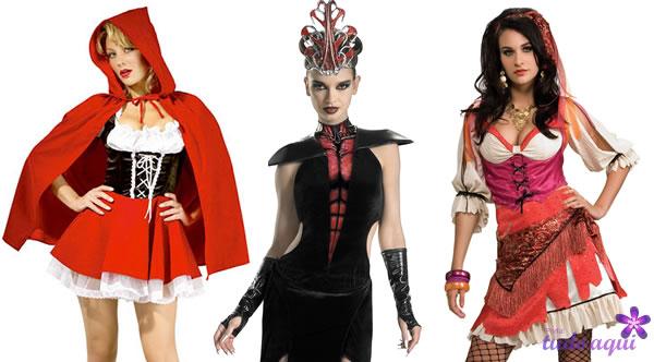 Fantasias Para Baile De Carnaval Designer De Moda