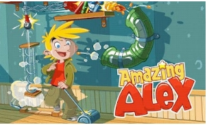amazing alex apk download full