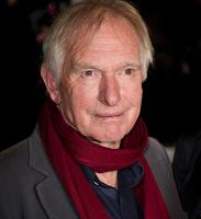 Peter Weir, diretor do filme O Show de Truman - O Show da Vida, entre outros.