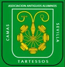 A.A.A. TARTESSOS