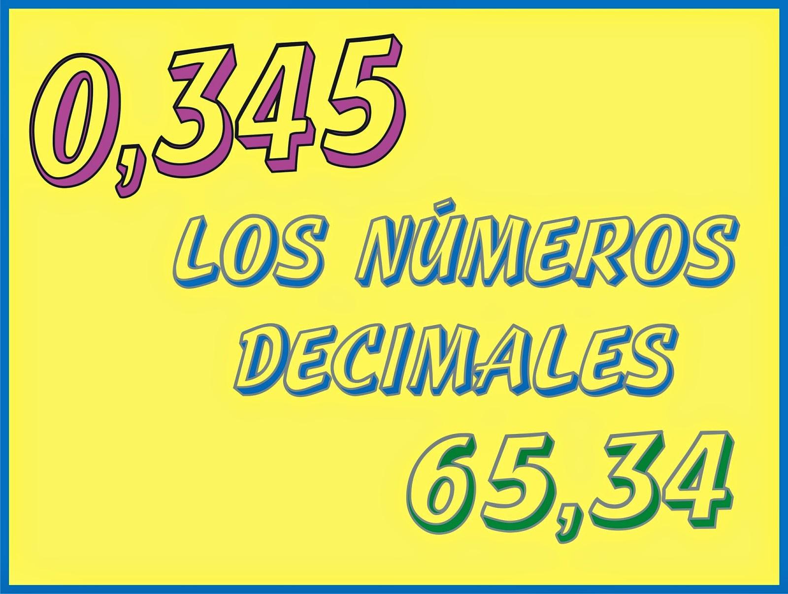 http://www.juntadeandalucia.es/averroes/ies_azahar/MATEMATICAS1/decimales/menu.html