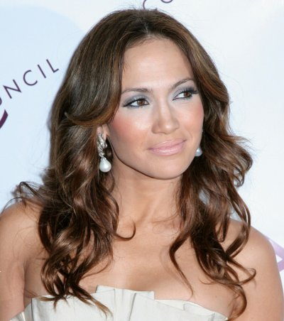 hair color trends spring 2011. Spring/Summer 2011 Trend #1: