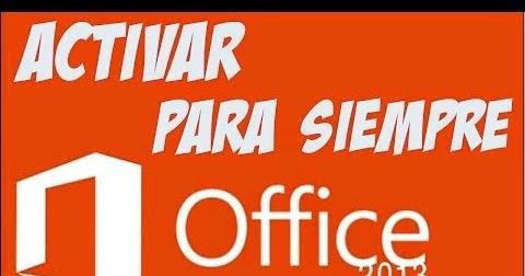 Activacion office 2013 toolkit.rar