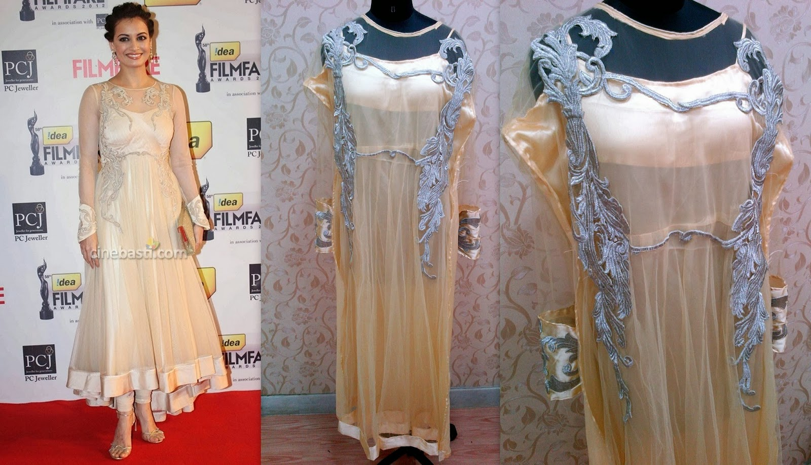 Bollywood Replica- Suits Sarees Lehengas: buy online bollywood suits
