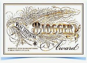 Premio concedido por MIMITOS DE MIMS