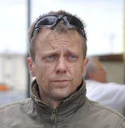 Waldek Duczmal