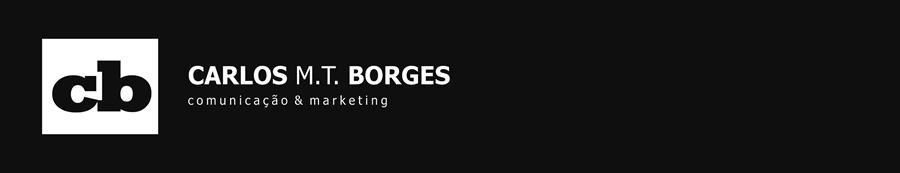 Carlos M. T. Borges