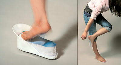 Creative Ultrathin Gadgets and Products (15) 2
