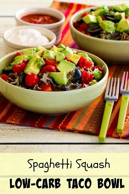 February 2015 Recipes >> 25 Deliciously Healthy Low Carb Recipes From February 2015 Kalyn S