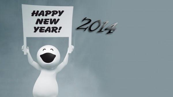 Zoozoo Images hd Zoozoo-happy-new-year-hd