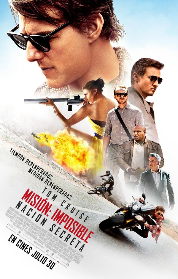 Tom-Cruise-cuelga- avión-escena-Misión-Imposible-Nación-Secreta