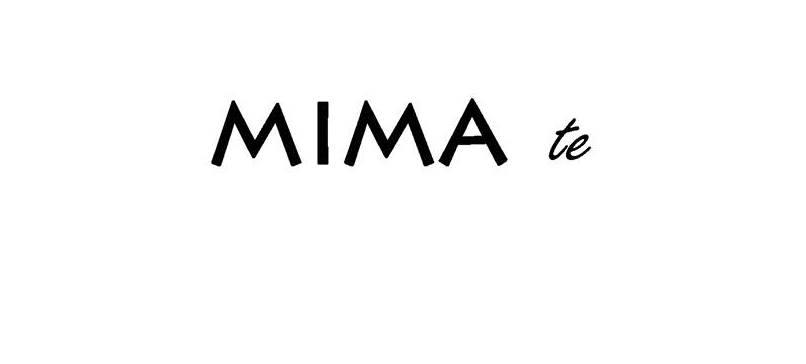 MIMA te