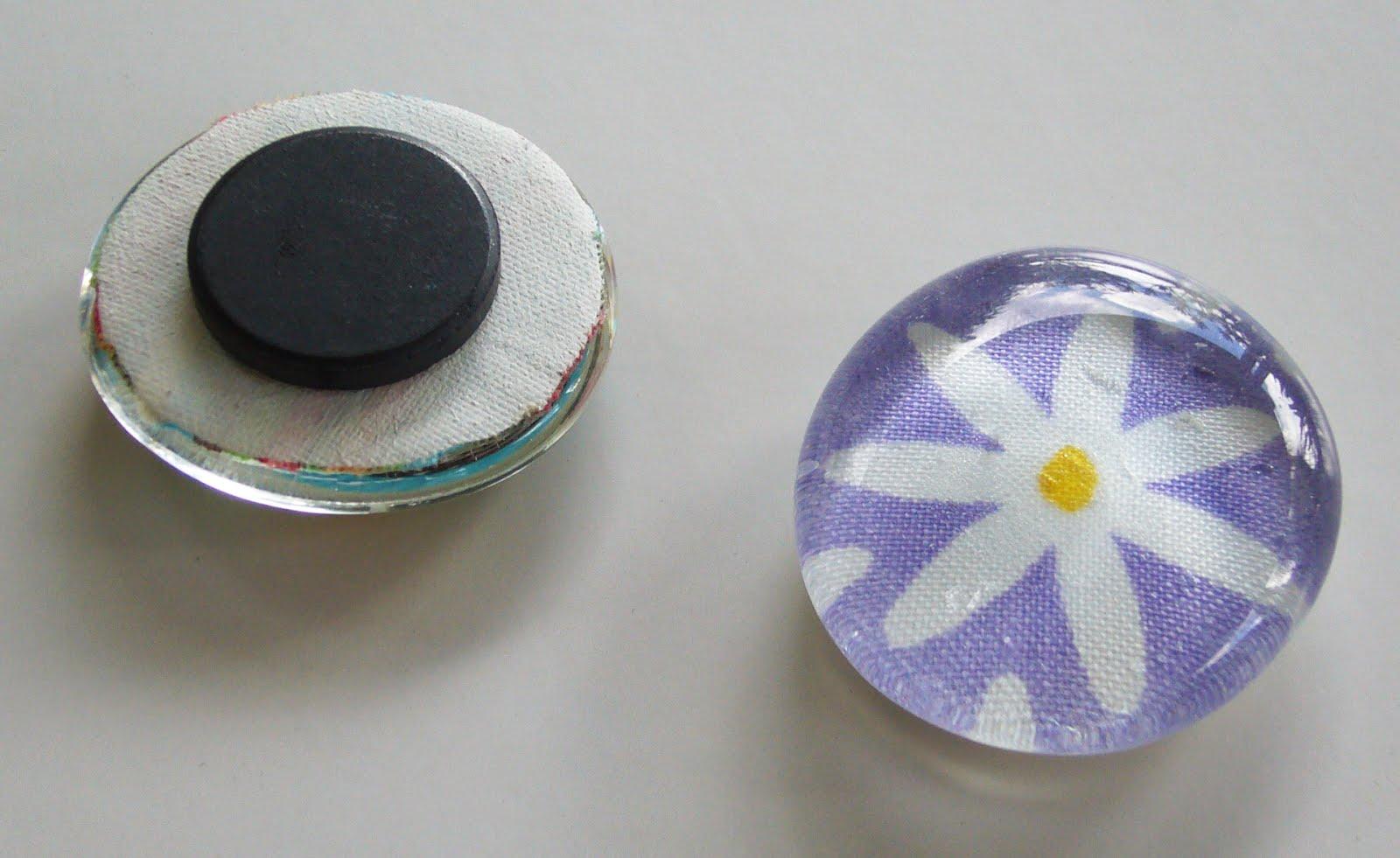 15 cool fridge magnets and creative fridge magnet designs. Black Bedroom Furniture Sets. Home Design Ideas