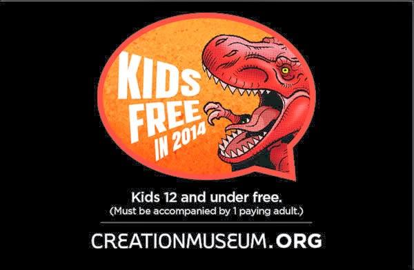 http://creationmuseum.org/