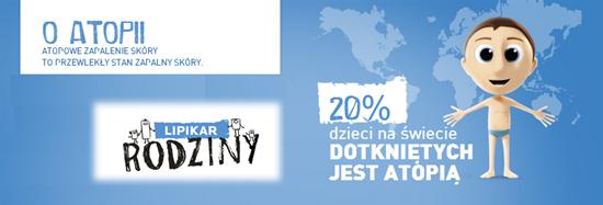 http://www.laroche-posay.pl/artyku%C5%82/rodziny-lipikar-strona-glowna/al15004.aspx